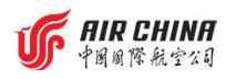 Air China :  vols Pékin-Astana et Pékin-Zurich dès juin 2017