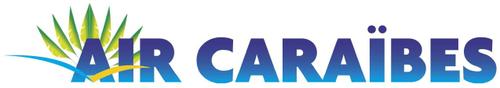 Air Caraïbes : promotion agents de voyage pour Pâques