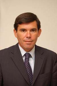 Khélil LAJIMI, Ministre du Tourisme Tunisien