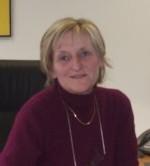 Nadine Milleville, CEO de Holidays auto et de Travelprice Belgium