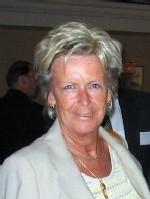 Chris Geyskens, DG d'ITC-Navigant et présidence de Manor Belgium