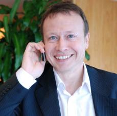 Inexco Voyages : Christian Loth, nouveau Directeur Commercial