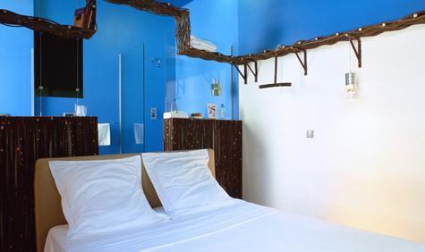 Le Hi Hôtel de Nice décline son concept en Tunisie et à Paris