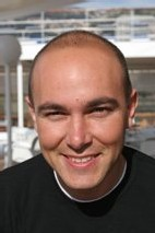 Olivier CORBI