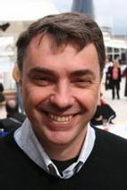 Patrick GODEFRIN