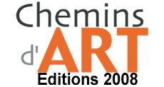 Gard : 3ème édition des ''Chemins de l'Art''