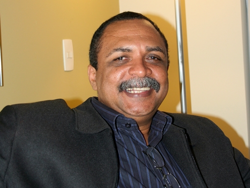 II - Salvador da Bahia : « Un seul vol hebdomadaire ne suffit pas ! »
