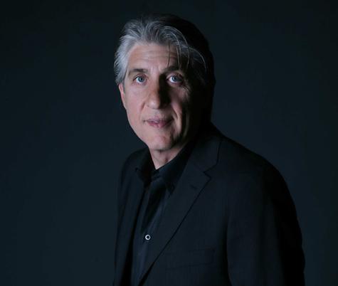 Lucien Salemi, directeur de LS Tourisme
