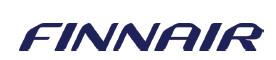 Helsinki : Finnair teste la reconnaissance faciale des voyageurs jusqu'au 23 mai 2017