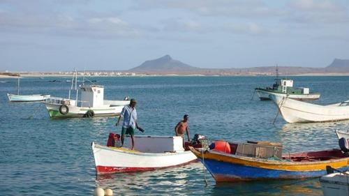 Look Voyages ouvre son premier Lookéa au Cap Vert