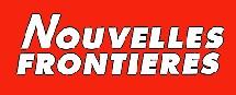 Franchisés NF : « la Com zéro est un véritable déni de notre profession ! »