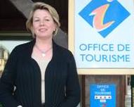 OT de Deauville : Nathalie Garcia nommée directrice