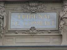 le Tribunal de Commerce n'a pas suivi le Cediv dans sa demande d'expertise de l'avenant n°3