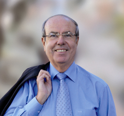 Alain Gumiel
