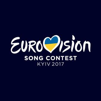 Ukraine : les conseils aux voyageurs du Quai d'Orsay pendant l'Eurovision