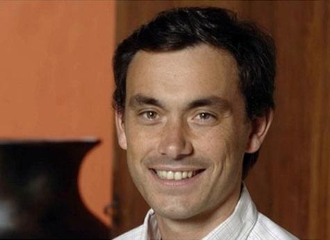 Transat : Cédric Gobilliard quitte Look Voyages