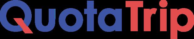 Quotatrip : nouvelle plateforme de réceptifs avec Le Petit Futé