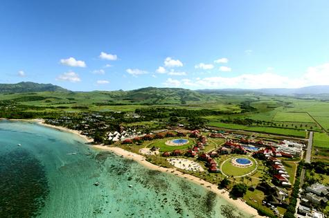 Ile Maurice : l'hôtel Tamassa lance une offre pour les agents de voyages