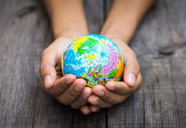Chaque organisation française du tourisme et destination étrangère représentée en France pourra proposer un dossier de candidature sur un site dédié aux PALMES DU TOURISME DURABLE © kbuntu - Fotolia.com