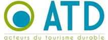 ATD lance les Palmes du Tourisme Durable