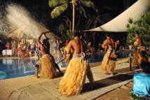 Outrigger resorts: une hospitalité légendaire en front de mer