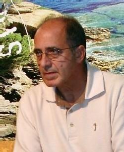 Jean-Pierre MAS doit faire face au mécontentement des adhérents...