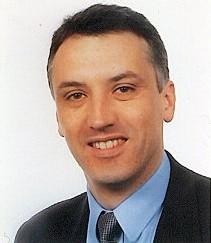 Pierre Alzon, nouveau DG de Travelocity France