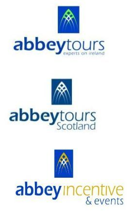 ABBEY TOURS