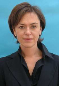 Le Cabinet Latscha crée un département ''Droit du Tourisme''