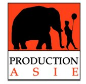 PRODUCTION ASIE