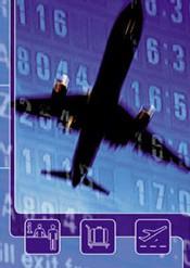 Les agences équipées du GDS Sabre ont maintenant accès aux tarifs négociés Tourcom afin de pouvoir faire bénéficier leurs clients du meilleur rapport qualité/prix.