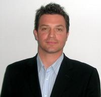 Okipi.com s'ouvre à la France et l'Italie