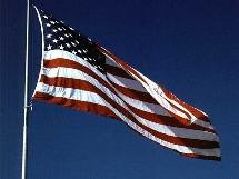 L'activité touristique aux Etats-Unis a progressé de 6,7% en 2004 par rapport à 2003 pour atteindre 960,7 milliards de dollars, a indiqué le gouvernement lundi.