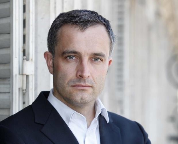 Johannesburg : Sylvain Bosc, nommé Chief Commercial Officer de Fastjet