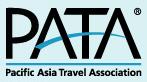 PATA Travel Mart : Interface Tourism lance une offre spéciale pour les pros français