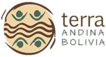 TERRA ANDINA BOLIVIA