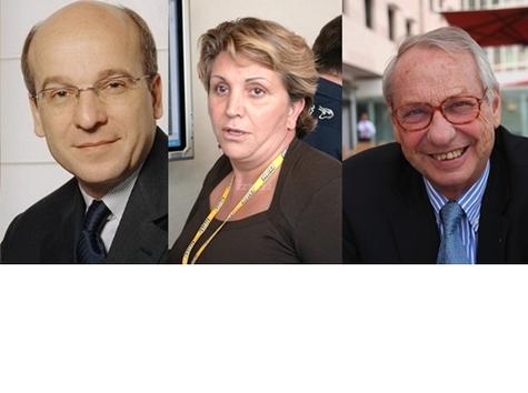 Fusion Afat-Selectour : les réactions de A. Minchella, J. Korcia et R. Vainopoulos