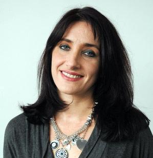 Sncm : Isabelle Caune prend la tête de Ferrytour