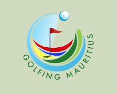L'Ile Maurice lance son Golf Pass