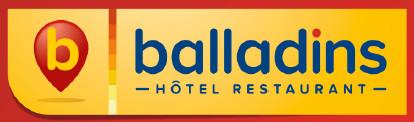 Balladins rénove 7 de ses hôtels 2 et 3 étoiles en France
