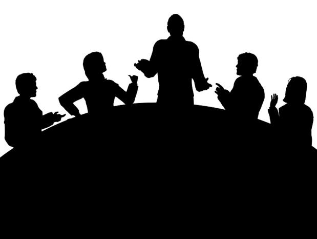 """Cette association de """"clubbers"""" appuiera ses choix en partie sur les appréciations et notations fournies par EasyVoyage et sa grille d'évaluation à 145 critères © Adrian Hillman, Fotolia"""