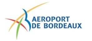 Aéroport de Bordeaux : +7,8% de passagers en avril 2017