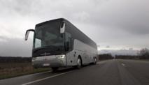 Moov'inbus : LK Tours lance son offre d'autocars thématiques et sur-mesure