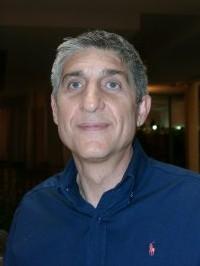 Lucien SALEMI