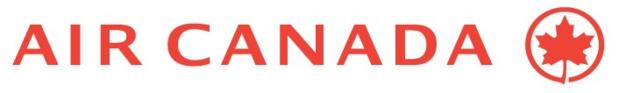 Air Canada proposera son propre programme de fidélisation dès juin 2020