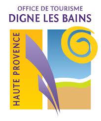 Licence professionnelle tourisme durable en alternance - Office du tourisme de digne les bains ...