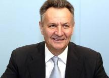 Le patron de TUI a gagné 3,22 M€ l'an passé