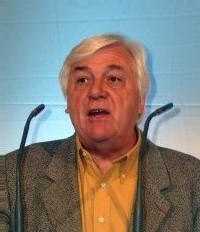 Philippe Demonchy a été réélu avec plus d'une centaine de voix