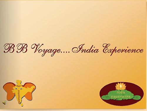 Le catalogue BB Voyage sur Brochuresenligne.com