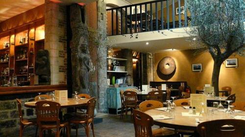 Incentive : le bar-restaurant le Zango ouvre une 3ème adresse à Lille